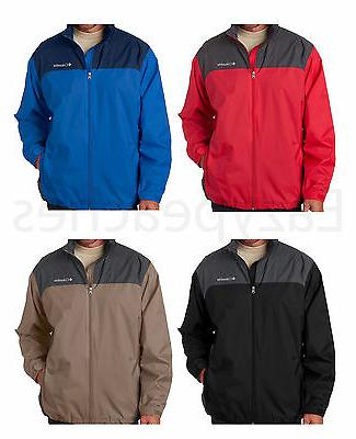 sportswear men s s 3xl waterproof mountaineering