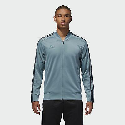 adidas Squad ID Jacket Men's