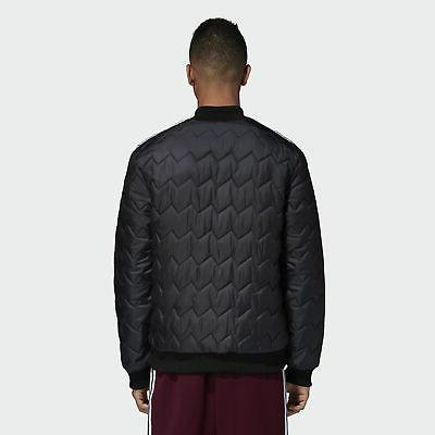 adidas SST Quilted Men's