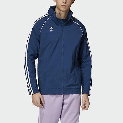 adidas SST Windbreaker Men's