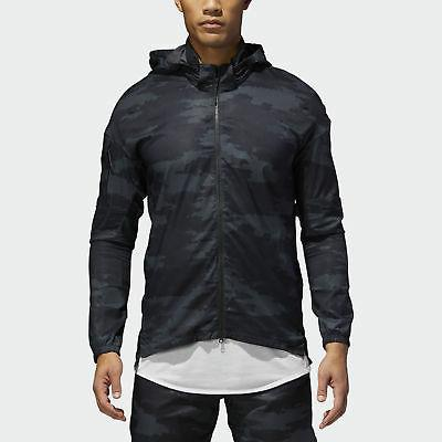 adidas Supernova TKO DPR Jacket Men's