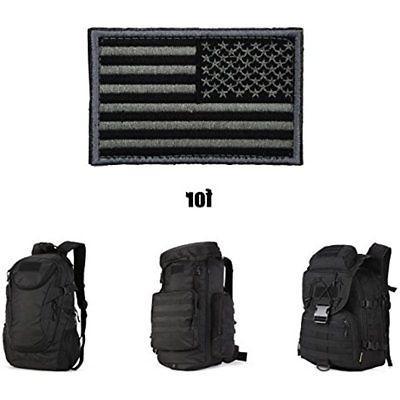 ArcEnCiel Tactical - USA Flag