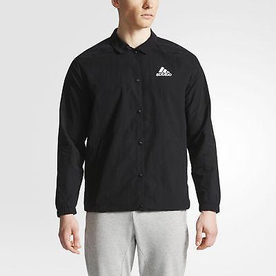 adidas Coach Men's