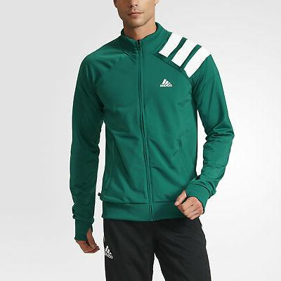 tango stadium icon track jacket men s