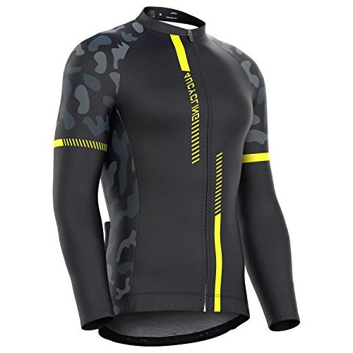 team wear cycling bike shirt