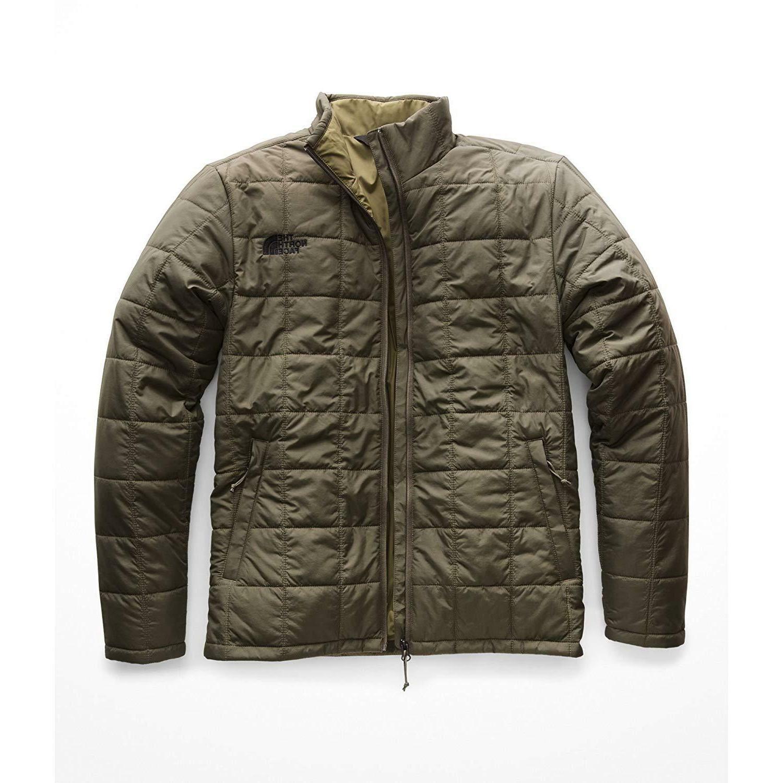 Harway Jacket