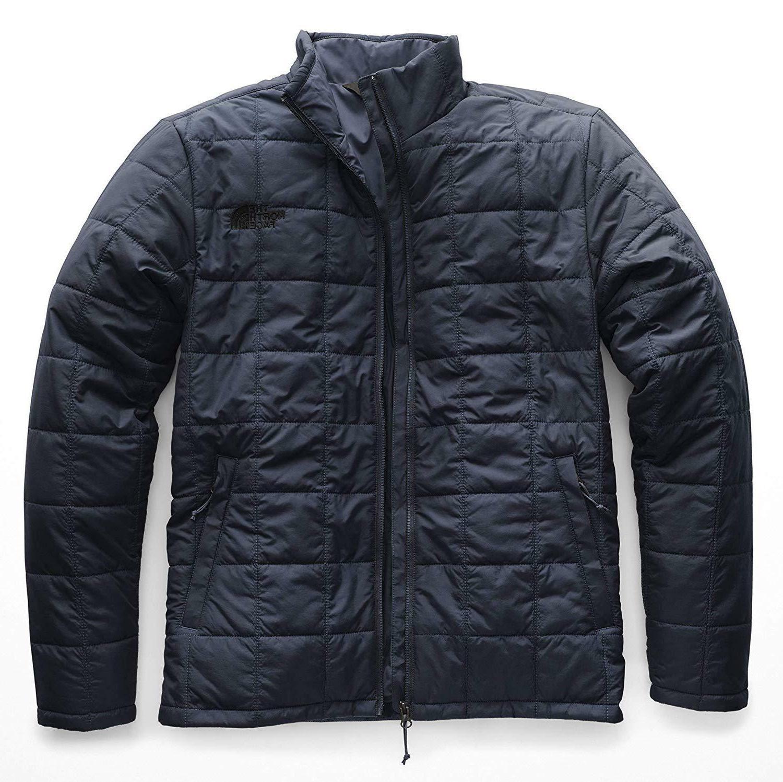 The North Men's Harway Jacket