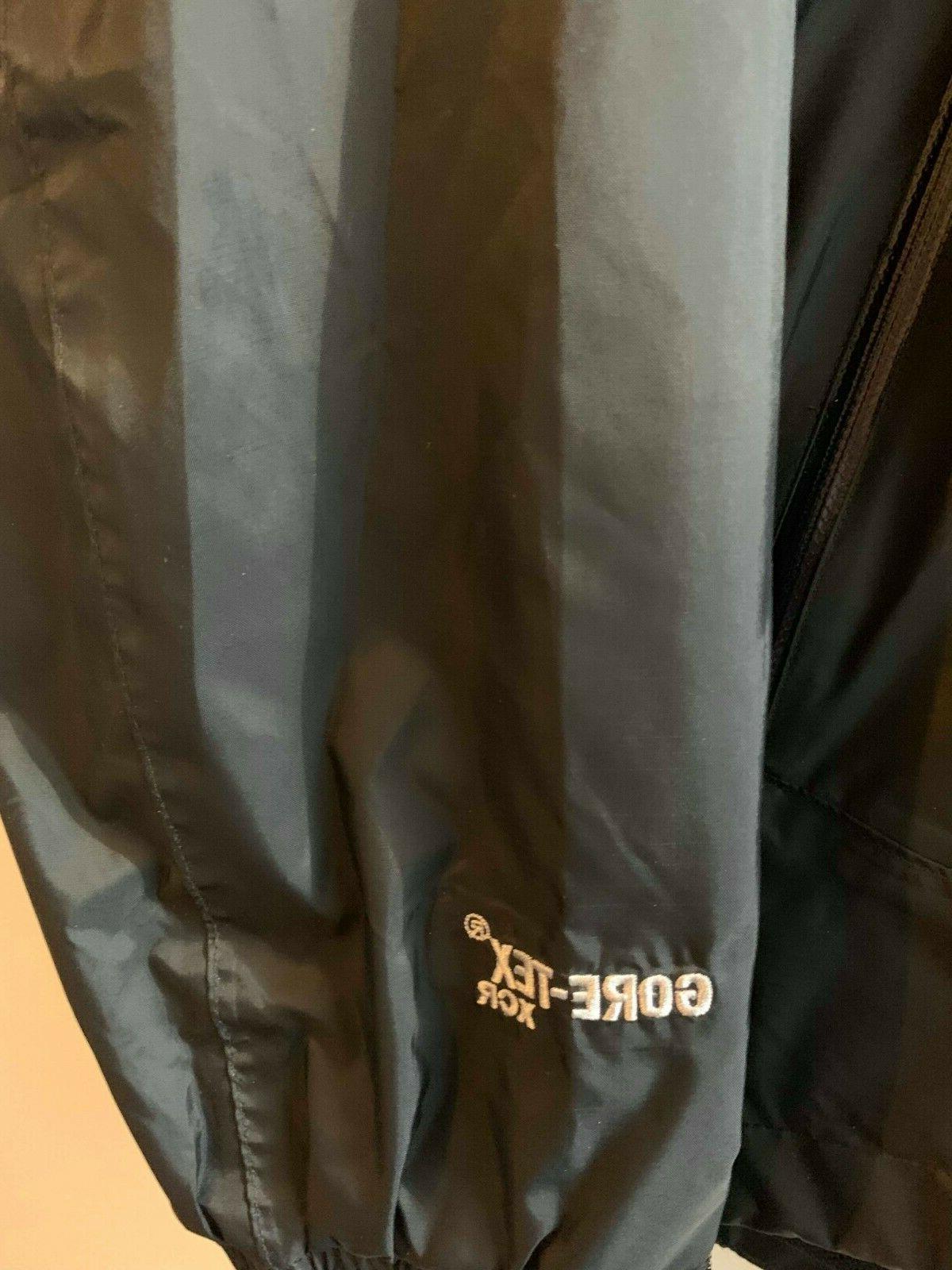 THE NORTH SUMMIT SERIES Jacket Large