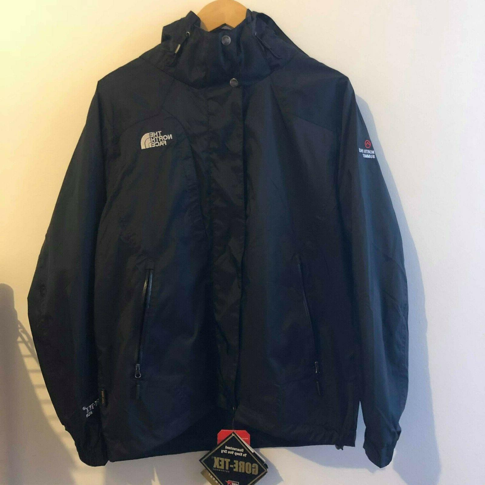 the north face men s summit series