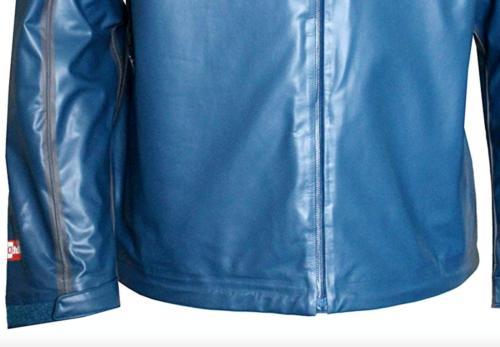 Columbia Titanium Men's Road Jacket,Retail $190.00