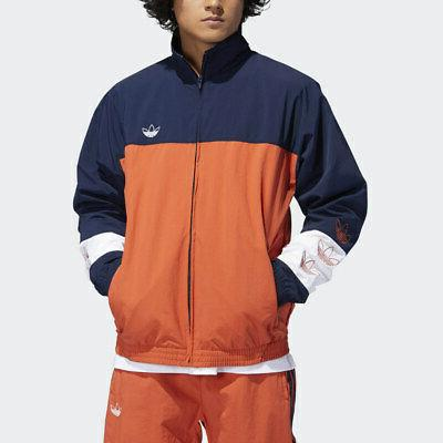 adidas Tourney Jacket Men's