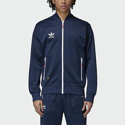 adidas UA&SONS Classic Track Jacket Men's
