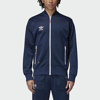 adidas UA&SONS Classic Track Jacket Men's