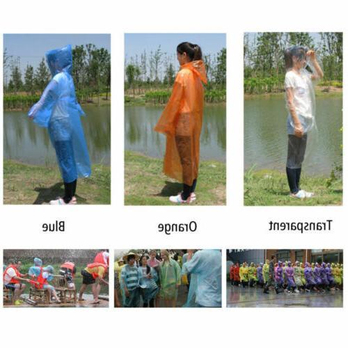 US and Waterproof Raincoat Rain Rainwear