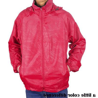 US Bicycle Sport Rain Hot