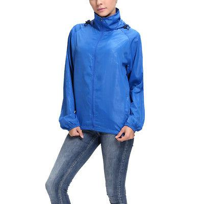 Waterproof Windproof Outdoor Bicycle Sport Hot