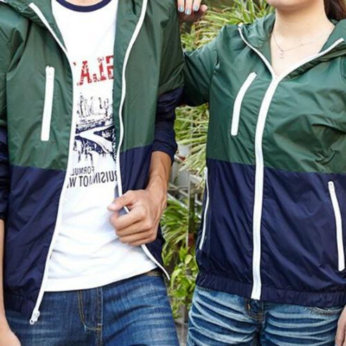 US Sport Outwear
