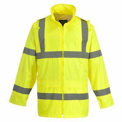 Portwest Lightweight Yellow 3X-Large