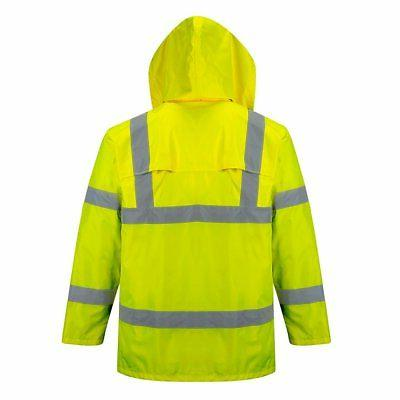 Portwest Lightweight 3X-Large