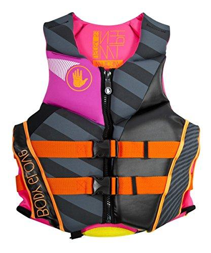 wetsuit co phantom neoprene us