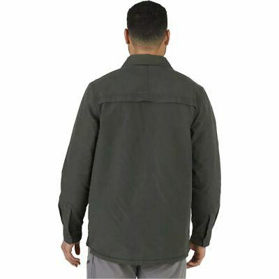 Outdoor Jacket Men's