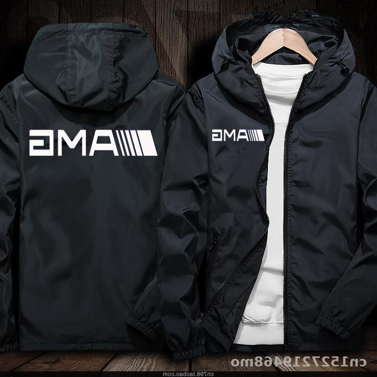windproof font b jacket b font