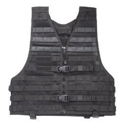 5.11 Load Bearing Vest