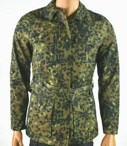 INC International Concepts Men Camo Field Jacket S M L XL XX