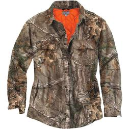 men s 101462 wexford rain defender camo