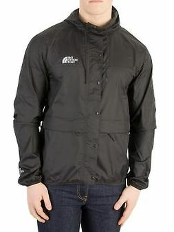 The North Face Men's 1985 Mountain Jacket, Black