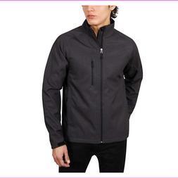 Kirkland Signature Men's 4-Way Stretch Soft Shell Jacket