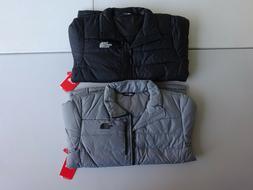 North Face Men's Aconcagua Winter Jacket NWT 2018