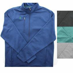 IZOD Jacket Advantage Performance Stretch Men's Full Zip, 3