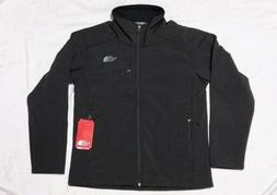 The North Face Men's Apex Bionic TNF 2 Soft Shell Jacket