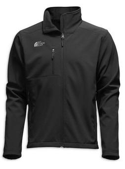 The North Face Men's Apex Bionic TNF 2 Soft Shell Jacket,XS