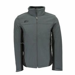 The North Face Men's Apex Chromium Thermal Jacket Asphalt Gr