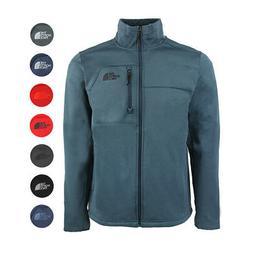 men s apex risor jacket