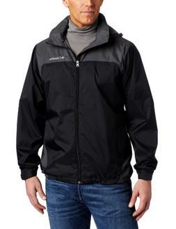 Columbia Men's Big & Tall Glennaker Lake Packable Rain Jacke