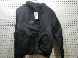 Members Only Men's Cold Weather Original Iconic Racer Jacket