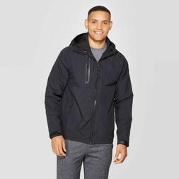 Men's Convergence 3 in 1 Softshell Jacket - C9 Champion Blac