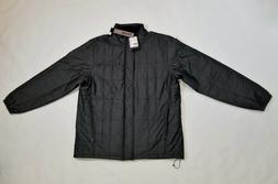 EXOFFICIO Men's Cosimo Jacket Packable CLASSY LOOKING MSRP $