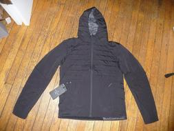 men s down for it all jacket