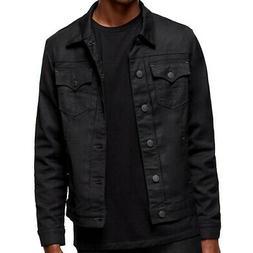 men s dylan renegade denim jean jacket