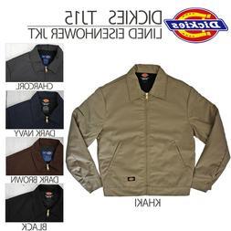 Men's Dickies Eisenhower Jacket