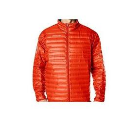 Columbia Men's Flash Forward Down Jacket