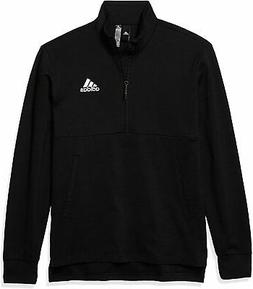 adidas Men's Game and Go Jacket - Choose SZ+Color