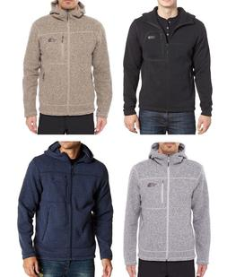 THE NORTH FACE Men's Gordon Lyons Full-Zip Hoodie