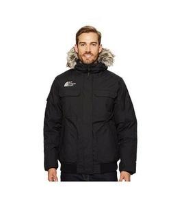 men s gotham jacket iii in tnf