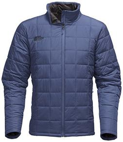The North Face Men's Harway Jacket - Shady Blue - L