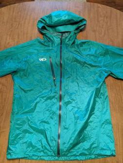men s helium ii jacket waterproof